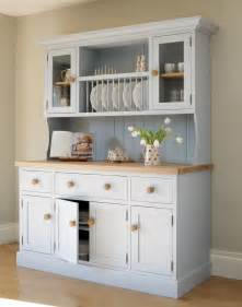 kitchen furniture uk kitchen dresser with plate rack kitchen furniture