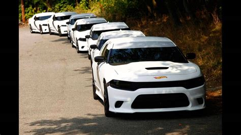 Dodge Charger Stormtrooper by Dodge Charger Stormtrooper Wars You Ll Like This