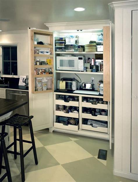 kitchen pantry design ideas 50 awesome kitchen pantry design ideas top home designs