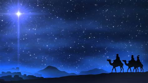 Animated Nativity Wallpaper - nativity backgrounds 183