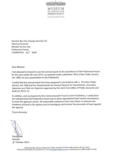 letter of transmittal 6 letter of transmittal templates excel pdf formats 75266
