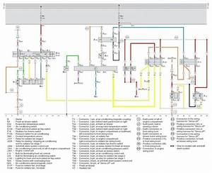 Skoda Fabia Door Wiring Diagram At Octavia
