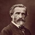 La Messa da Requiem de Giuseppe Verdi - Culture 31