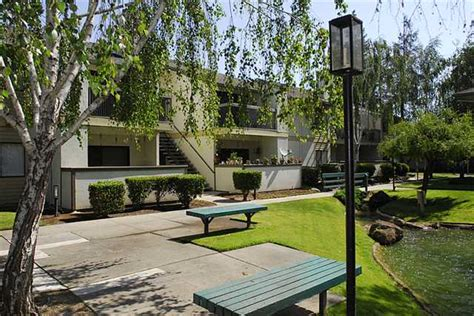 Apartment Complex For Sale Modesto Ca by Park Lakewood Everyaptmapped Modesto Ca Apartments