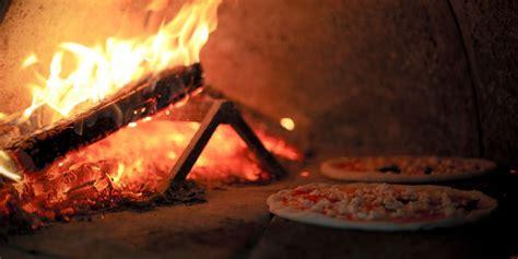 build  diy wood burning brick pizza oven