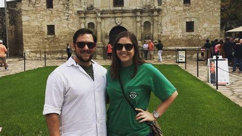 ASV studenta Antonija Leona pieredze praksē Aizsardzības ...
