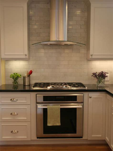 kitchen furniture cabinets tile range houzz 1747