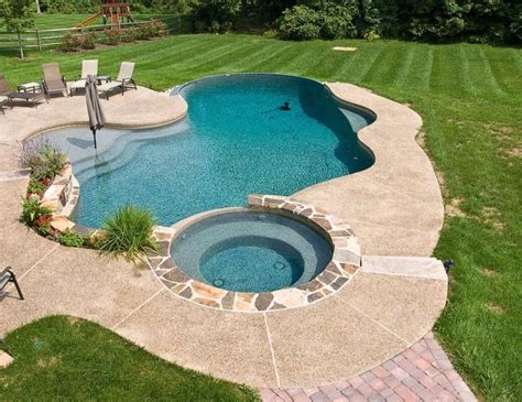 Tanning In The Backyard - pin by cook gilliam on pool swimming pool