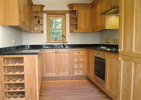 cabinets in the kitchen kitchens cabinets or doors and drawer fronts pine wormy 5082