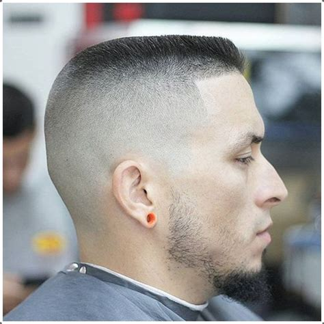 strong military haircuts  men    year