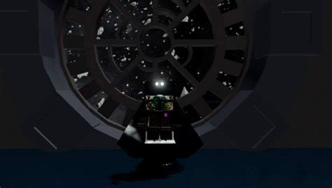roblox death star tycoon promo codes september