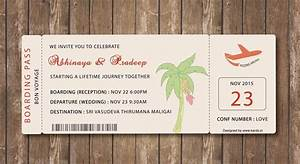 the best 10 card websites to get your wedding invitation With wedding invitation cards online mumbai