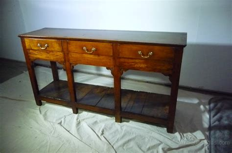comfortable furniture antique furniture south wales