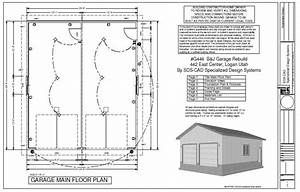 Shed Plans 10 X 20 Free : All About Barn Shed Plans Shed