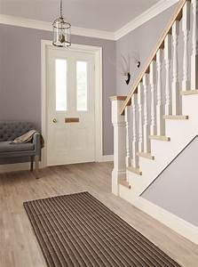 17, Images, About, Hall, U0026, Stairs, Range, On, Pinterest