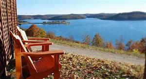 Eureka springs cabins arkansas honeymoon getaways for Honeymoon cabins in arkansas