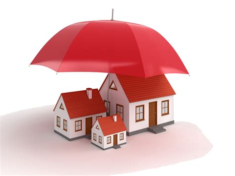 Home Insurance : Why Is Home Insurance Neglected In India?
