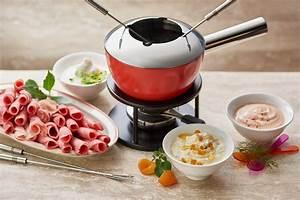 Menge Berechnen : wie menge f r fondue chinoise berechnen tipps tricks schweizer milch ~ Themetempest.com Abrechnung