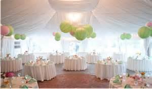mariage vintage pastel pale et bleu marine blanc mariageoriginal