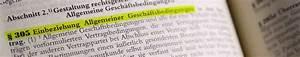 Was Sind Allgemeine Geschäftsbedingungen : agb und nutzungsbedingungen f r forum und blog tipps vom anwalt ~ Markanthonyermac.com Haus und Dekorationen