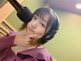 為人真實毫不遮掩!SKE48握手會女王「須田亞香里」人氣爆棚的秘密 - 喜愛日本 LikeJapan  ライクジャパン