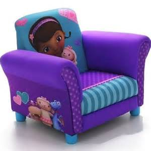 doc mcstuffins bedroom decor and bedrooms on pinterest