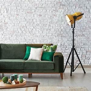 Interior Trends 2017 : latest interior design trends 2017 fresh design ~ Frokenaadalensverden.com Haus und Dekorationen