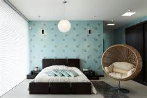 gestaltung schlafzimmer 39 cool bedrooms you to see interiorcharm