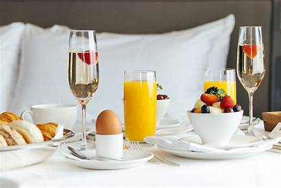 Breakfast Okura Hotels Amsterdam Recept Moederdagontbijt Menu