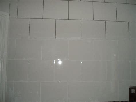 grey tiles black grout the tile and page 2 tile and maintenance