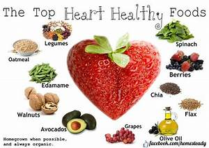 heart health | Heart Health | Pinterest