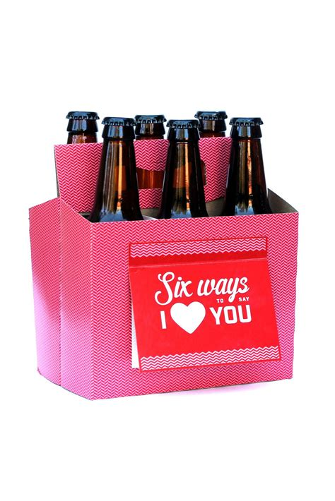 valentines day gifts    good ideas