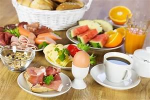 Brunch De Kitchen Aid : brunch n va tremelo baal nieuw vlaamse alliantie n va ~ Eleganceandgraceweddings.com Haus und Dekorationen