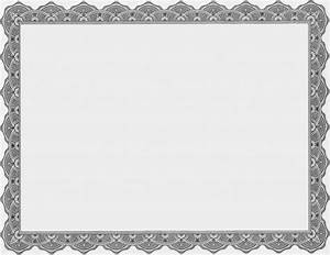 blank-gray-business-certificate-templates-printable