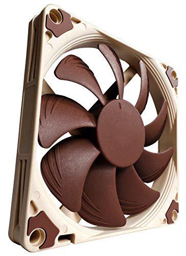 noctua 14 series 120mm fan noctua 92 x 14 mm low profile fan with a series