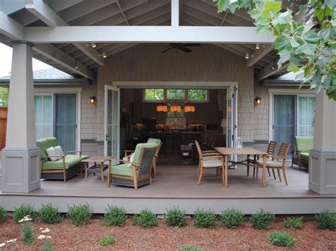 New Craftsman Cottage Indooroutdoor Living, Vrbo