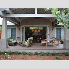 New Craftsman Cottage Indooroutdoor Living, Vrbo
