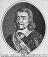 File:Valois-Charles-Daret.jpg - Wikimedia Commons