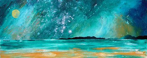 Large Kitchen Islands - paintings prints of the isles of lewis harris eriskay hebrides scotland by scottish