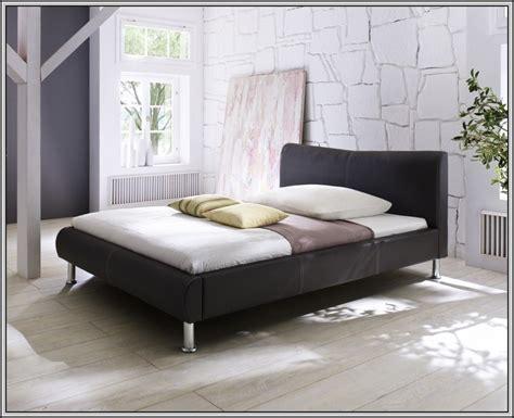 Betten 1 40m Breit Download Page  Beste Wohnideen Galerie
