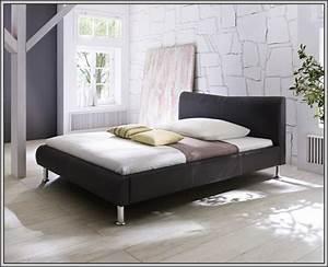 1 40 Bett Ikea : bett 1 40m breit download page beste wohnideen galerie ~ Frokenaadalensverden.com Haus und Dekorationen