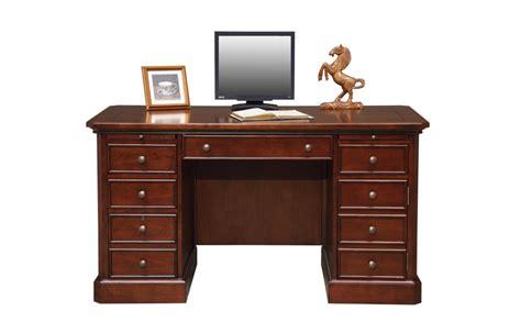 canyon ridge computer desk oak factory outlet furniture
