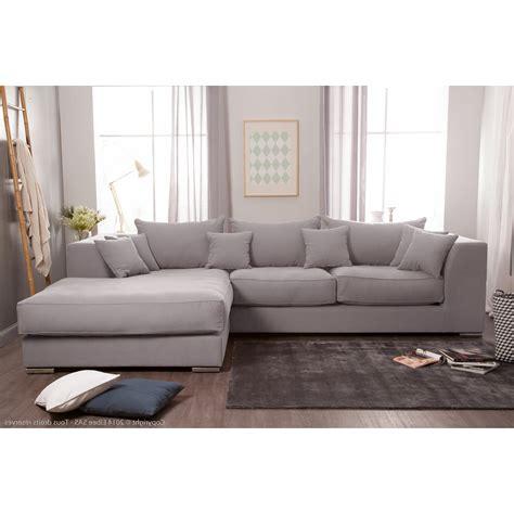 canapé achat achat canapé d 39 angle tissu