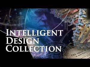 59 best images about Intelligent Design 2 Intelligence ...