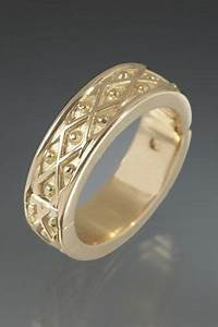 hinged rings for arthritic fingers rings bands With hinged wedding ring