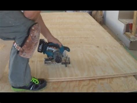 floor leveler plywood subfloor plywood subfloor leveling with plywood sheets how to