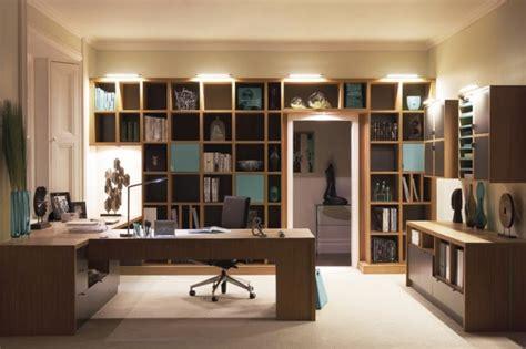 foundation dezin decor home study designs tips