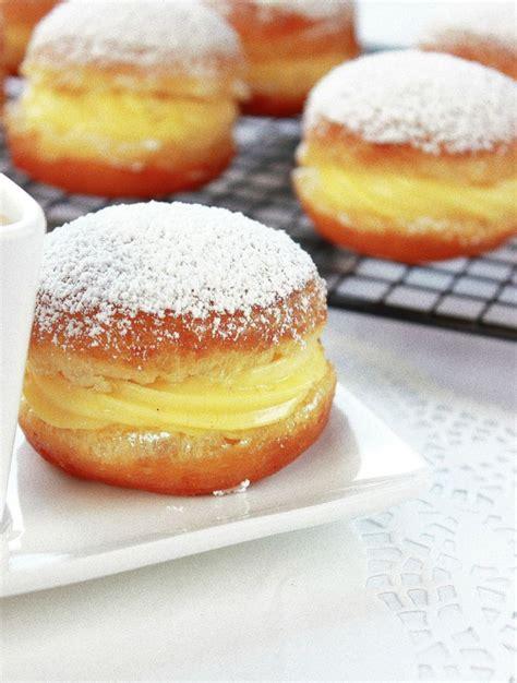 cuisine portugais les 25 meilleures idées concernant desserts portugais sur