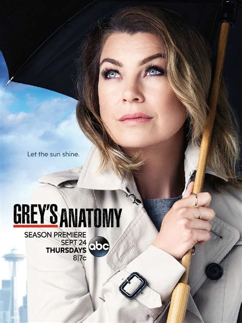 When Will Grey S Anatomy Resume In 2015 by Grey S Anatomy Winter Premiere Season 12 Return Date Scheduled For 2016 Wetpaint Inc