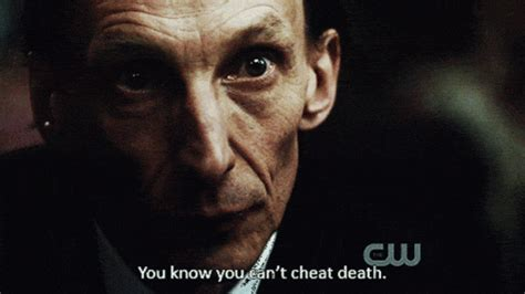 Supernatural: 21 of Sam and Dean's Most Frightening Foes ...